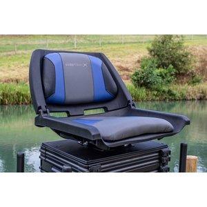 Preston Innovations Inception 360 seat unit