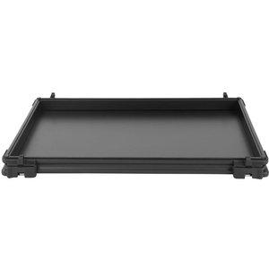 Preston Innovations Absolute 26mm shallow tray unit