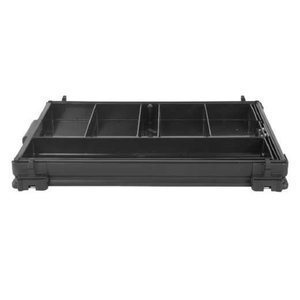 Preston Innovations Inception Deep side drawer unit