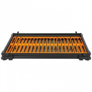 Preston Innovations Absolute tray with 26cm winders