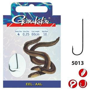 Gamakatsu Eel LS 5013  60cm