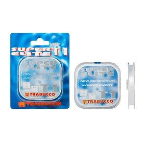 Trabucco Super elite T1 50m