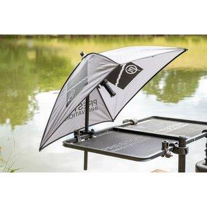 Preston Innovations Grey bait brolly