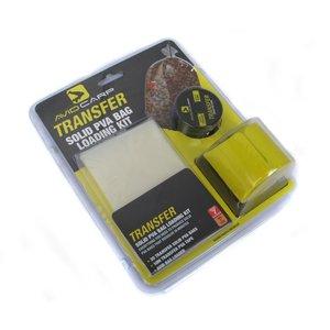 Avid Carp Transfer solid PVA bag loading kit