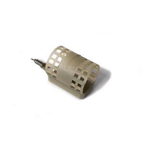 Preston Innovations Plug it feeder