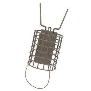 Preston Innovations Claw feeders
