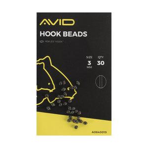 Avid Carp Hook beads