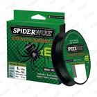 Spiderwire Spiderwire  dura-4 braid 150m moss green 0.10mm