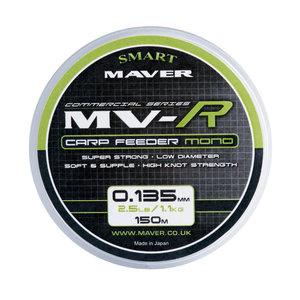 Maver MV-R smart carp feeder mono