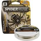 Spiderwire Spiderwire 150m camouflage