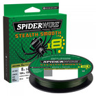 Spiderwire Spiderwire 150m Green