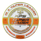 Trabucco XPS taper leader 0.18-0.57
