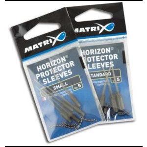 Matrix Horizon protectors