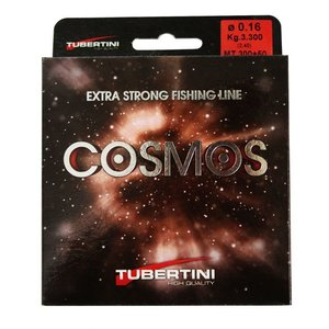 Cosmos 0.20mm