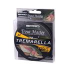 Troutmaster Tremarella 250m