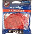 Matrix Solid elastic 6m