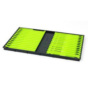 Matrix Casier+plioirs tray+winders