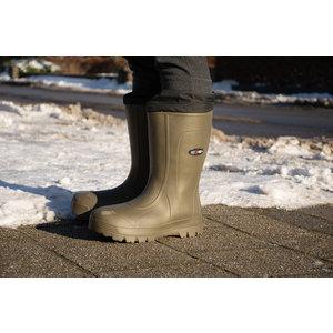 Hotfoot Lichtgewicht Hotfoot warmtelaarzen