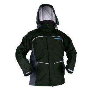 Cresta All weather suit