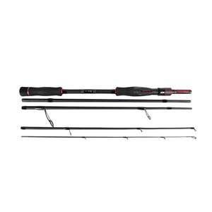 """Snapper SO solid rods 6"""" 1.98m 2/12g"""