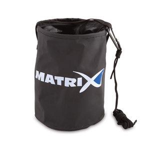 Matrix Collapsible  water bucket