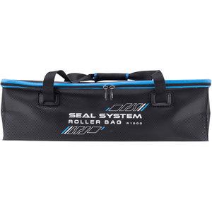 MAP Seal system roller bag R1000