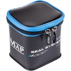 MAP Seal system small accessory case C5000