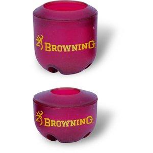 Browning Mini cups