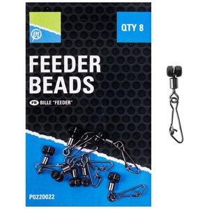 Preston Innovations Feeder beads