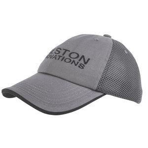 Preston Innovations Grey mesh cap