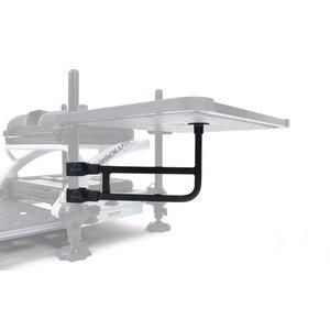 Preston Innovations Uni side tray support arm