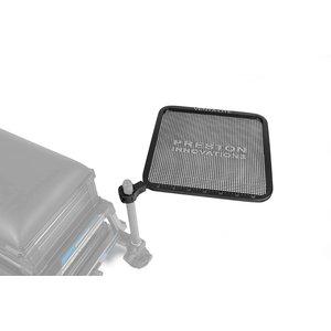 Preston Innovations Venta-lite multi side tray