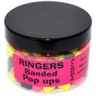 Ringers Banded pop ups allsorts