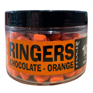 Ringers Wafters slim 10mm