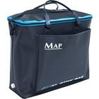MAP XL EVA stink bag