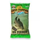 van den Eynde Super champion  DS feeder