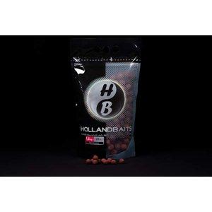 Holland Baits Oriental robin red garlic & fish 20mm 5kg