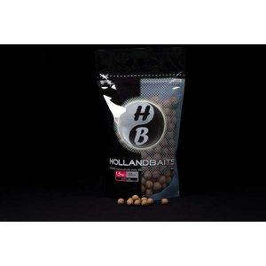 Holland Baits Scopex liver 1kg