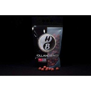Holland Baits Strawberry sweet sentient 1kg