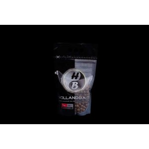 Holland Baits Instant project 1kg