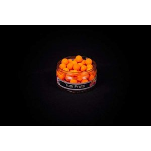 Holland Baits Fluoro pop up 10mm