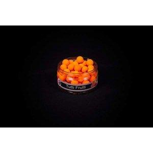 Holland Baits Fluoro pop-up 15mm