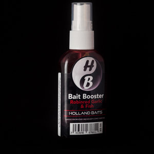 Holland Baits Baitbooster 75ml