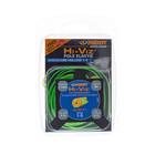 Middy Hi-Viz shockcore hollow elastic 3m