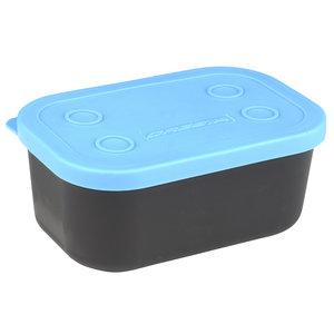 Cresta Baitbox 0.6ltr solid