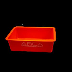 Arca Bak voor madenzeef 30x20x10cm