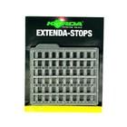 Korda Extenda -stops