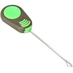 Korda Heavy needle