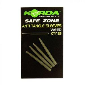 Korda Anti tangle sleeve weed