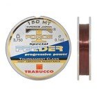 Trabucco T Force special feeder